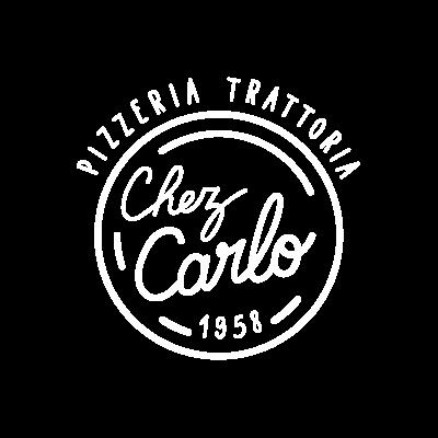 logo Chez Carlo